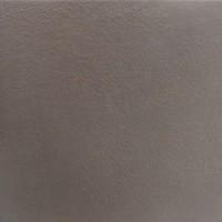 TES18182 сталь структурный 120х120 120x120