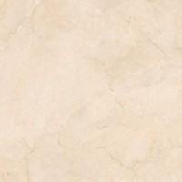 Керамическая плитка  для стен 60x60  Keraben TES91921