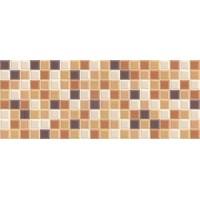 Керамическая плитка    Azori 930715