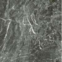 Anima Grey St Laurent Rett Lucidato 60x60