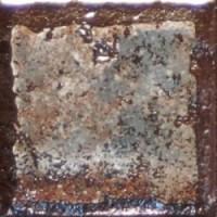 Керамогранит7.5x7.5 ABS1734