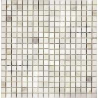 Мозаика  мраморная Muare 78794487