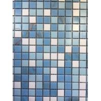 Мозаика  микс MDF-70 Decor Mosaic