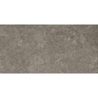 8BFI036 Apogeo14 Fondo Anthracite 30.5x61
