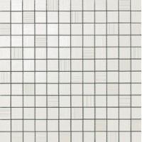 9BMA Brilliant Aurore Mosaic 30.5x30.5