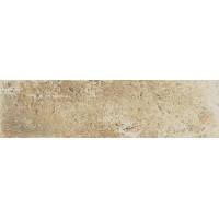 Керамическая плитка 78795552 Ecoceramic (Испания)