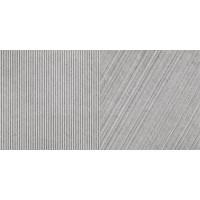 Керамическая плитка TES16538 Argenta Ceramica (Испания)