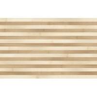 Н7x151 Бамбук микс 1 25x40