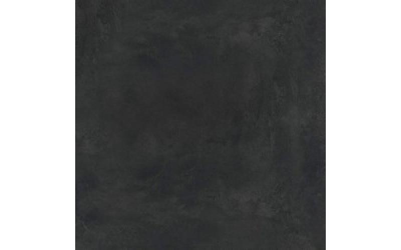 Керамогранит  Argenta Antracita 59,6x59,6 59.6x59.6 Venis V55904011