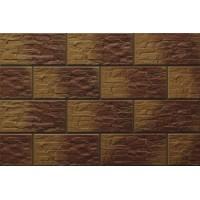 Керамическая плитка для фасада под камень CERRAD 7344
