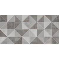 Керамическая плитка TES16539 Argenta Ceramica (Испания)