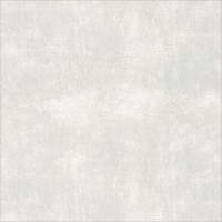Cemento белый структурный Rett 120x120