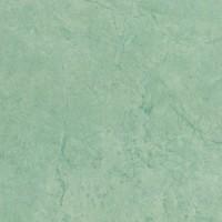 TES19835 Модена зеленый КГ 01 33x33