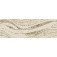 Керамическая плитка   Baldocer TES103425