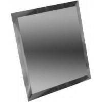 Керамическая плитка  для стен 30x30  ДСТ КЗГ1-04