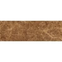 Керамическая плитка 17-01-35-486 Ceramica Classic (Россия)