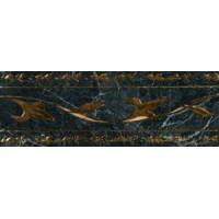 Керамическая плитка TES105247 Atem (Украина)