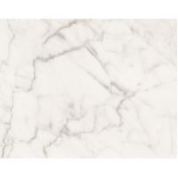 159714 плитка Bianco Gioia 305х305х10 305х305х10 мм