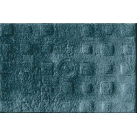Керамическая плитка для кухни восточный стиль Imola Ceramica TES93441