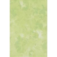 Нарцисс салатный 20x30