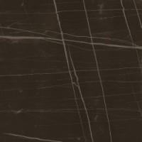 60N RM TREX  Black 60x60