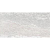 SP0163 Stone Plan Vals Bianca Sq. 30x60