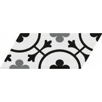 Керамогранит  9x20.5  EQUIPE 23210
