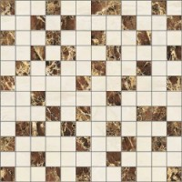 Керамическая плитка  30x30  Infinity Ceramic Tiles TES92718