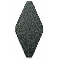 Мозаика матовая черная FTR-1021 NSmosaic