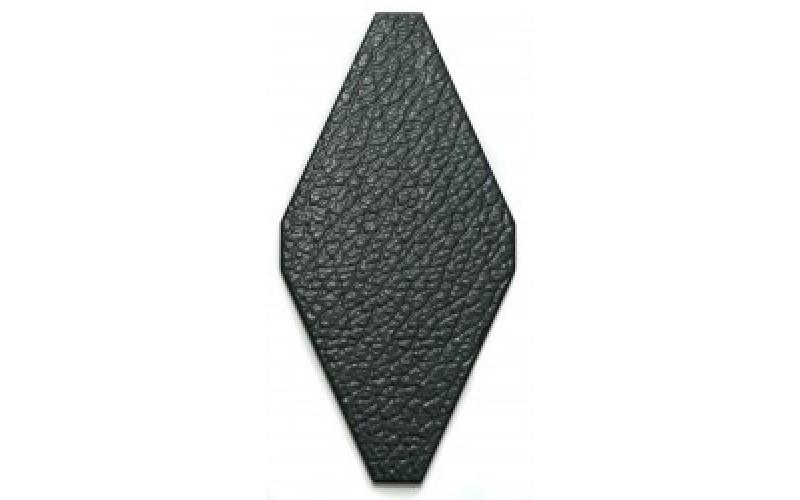 Мозаика  керамика ()100 плоская 10x20 NSmosaic FTR-1021