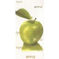 TES13916 Cuba Apple 2 GN 29.5х59.5 29.5x59.5