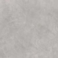 Cement Project Cem Color-20 1000x1000