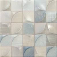 187449 3D Tissu Light 25x25