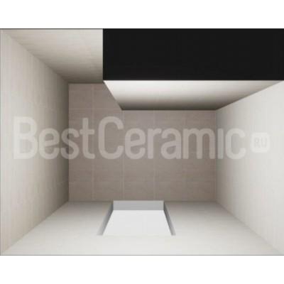 Керамическая плитка Коллекция Arezzo (Ibero)