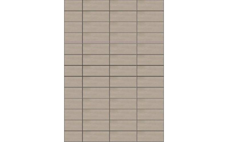 Керамическая плитка Коллекция Arezzo