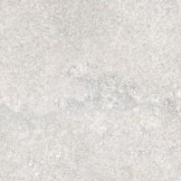 59660 Bianco 20x20