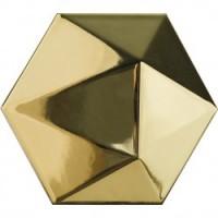 Керамическая плитка  шестиугольная (соты) L'Antic Colonial L138000291