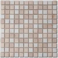 Мозаика PASMOTC37 Diffusion Ceramique (Франция)
