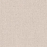 Керамогранит  под ткань 6122305