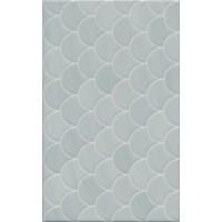 Керамическая плитка  для ванной голубая Kerama Marazzi ADB4576376
