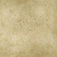 Керамогранит для пола 33x33  37138 Gres de Aragon