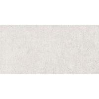 HSC10 White 40x80