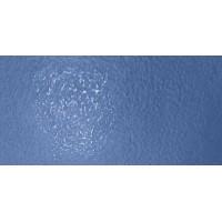 ЭВЕРЕСТ синий лаппатированный 120х60