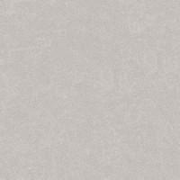 TES11819 Aston-R Nacar 59,3x59,3 59.3x59.3