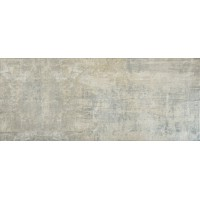 Керамическая плитка 25x60  Gracia Ceramica 010101003947