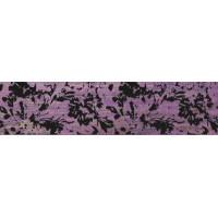 Lacche Flower Ametista 15*60