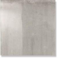 Керамогранит моноколор 60x60  FAP Ceramiche 918424