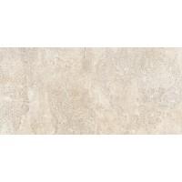 01114 (00170) Castlestone ALMOND LAP/RET 45x90