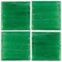 Мозаика  салатовая TES28411 Irida