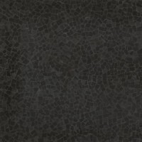 fNEO  Roma Diamond Frammenti Black Brillante 75x75